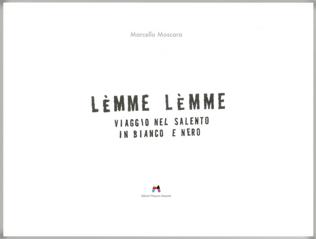 LEMME-LEMME-foto-salento-bianco-nero-Marcello-Moscara