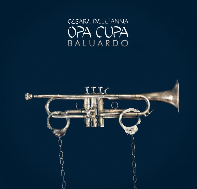 Cesare Dell'Anna E Opa Cupa Hotel Albania Remix