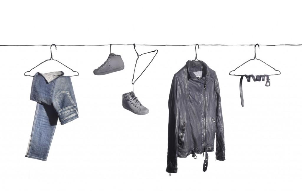 Dress - Abbiglamento a Lecce - nuovo sito web